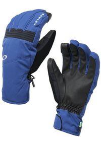 Rękawiczki sportowe Oakley #1