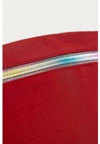 Levi's® - Levi's - Nerka. Kolor: czerwony. Styl: biznesowy