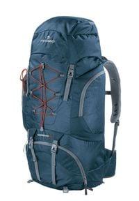 Ferrino plecak Narrows 70. Kolor: niebieski