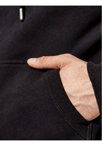 Superdry Bluza Bluza Cl Ns M2010289A Czarny Regular Fit. Kolor: czarny #3
