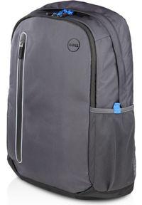 Plecak na laptopa DELL