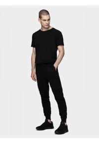 Spodnie dresowe outhorn #4