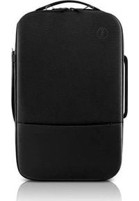 "DELL - Plecak Dell Pro Hybrid Briefcase 15"" (PO1521HB-460-BDBJ)"