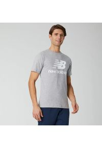 Koszulka sportowa New Balance