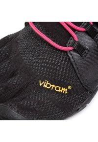 Buty do fitnessu Vibram Fivefingers z cholewką, na co dzień, Vibram FiveFingers