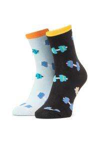Skarpetki Dots Socks
