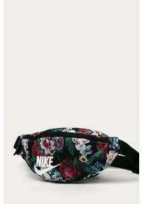 Wielokolorowa nerka Nike Sportswear
