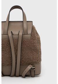 Marella - Plecak Asmara. Kolor: beżowy
