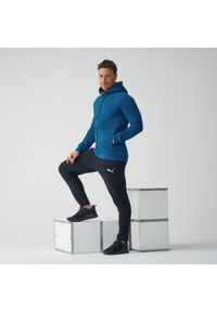 Spodnie do fitnessu Puma