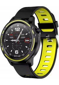 Zegarek Jordan Kerr smartwatch