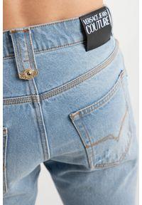 Szorty Versace Jeans Couture