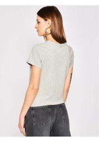 Szara piżama Calvin Klein Underwear #5