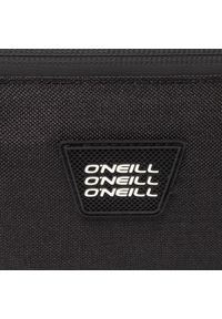 Czarna nerka O'Neill