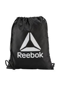 Reebok - REEBOK FOUNDATION > DU2974. Materiał: poliester