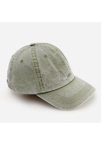 Zielony kapelusz Reserved