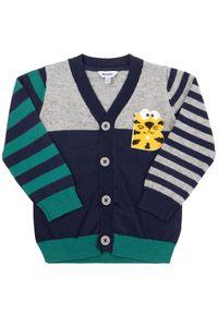 Sweter Primigi