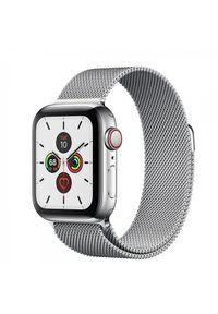 Zegarek APPLE smartwatch, biznesowy
