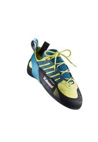 Buty sportowe SIMOND na sznurówki