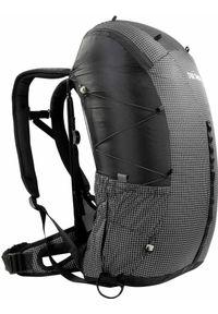 Plecak turystyczny Tatonka Skill Recco 30 l