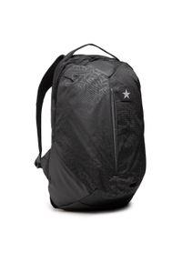 Big-Star - Plecak BIG STAR - HH574186 Czarny/Black. Kolor: czarny. Materiał: materiał