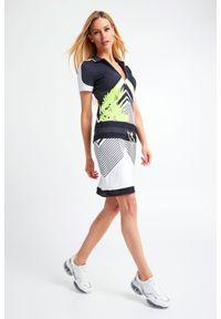 Sukienka Sportalm elegancka