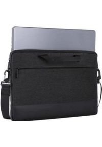 DELL - Torba Dell NB Bag 14 Dell Sleeve Prof. (7TVN1) (PF-SL-BK-4-17)