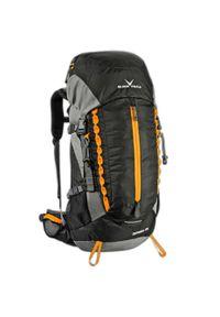 Plecak turystyczny Black Crevice Centennial 60 l (BCR241000-BLA)