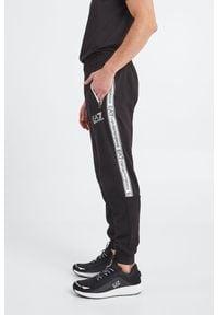 Spodnie EA7 Emporio Armani