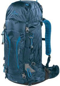 Plecak turystyczny Ferrino Finisterre 38 l