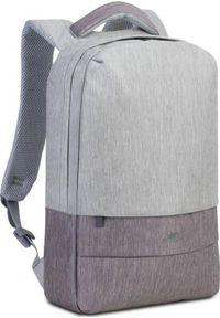 "RIVACASE - Plecak RivaCase Prater 15.6"" (RC7562_GM)"
