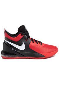 Buty do koszykówki Nike Nike Air Max