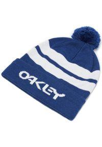 Nakrycie głowy Oakley #1