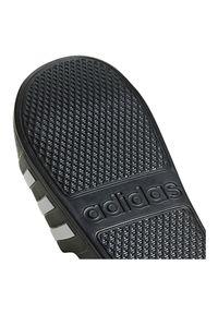 Adidas - Klapki adidas Adilette Aqua M F35543. Sport: fitness