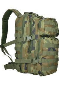 Plecak turystyczny Brandit Us Cooper 25 l