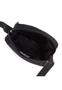 Czarna torba na ramię Tommy Jeans