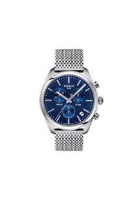 Zegarek TISSOT klasyczny