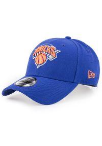 New Era 9Forty NBA > 11405599. Materiał: bawełna