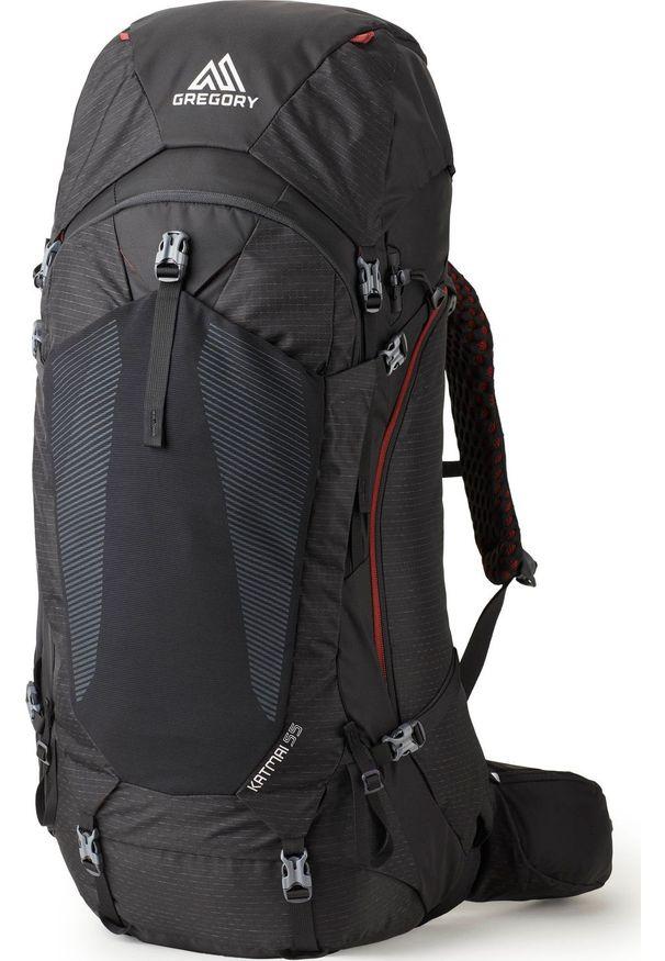 Plecak turystyczny Gregory Katmai S/M 55 l
