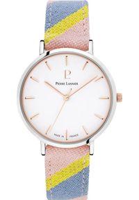 Zegarek Pierre Lannier
