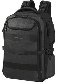 Plecak na laptopa Samsonite