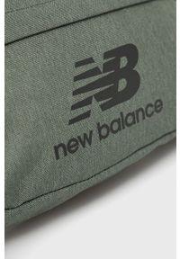 New Balance - Nerka. Kolor: zielony