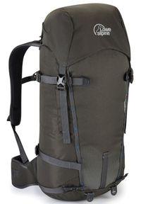 Brązowy plecak Lowe Alpine