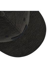 New Era - Czapka z daszkiem NEW ERA - Las Vegas Raiders Tonal Grey 9Fifty 60081394 Szary. Kolor: szary. Materiał: materiał, poliester