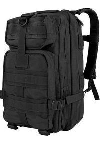 CONDOR - Plecak turystyczny Condor Compact Assault 22 l (7950-uniw)