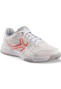 Buty do tenisa ARTENGO z cholewką