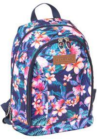 Starpak Plecak backpack mid Lei (KUG PMHQ2)