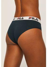 Fila - Figi. Kolor: niebieski