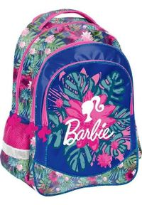 Paso Plecak szkolny Barbie (BAP-181)