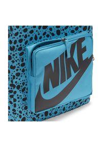 Plecak szkolny Nike Classic DA5852. Materiał: materiał, poliester #5