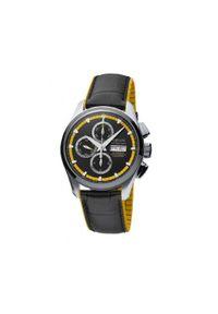 Zegarek EPOS sportowy